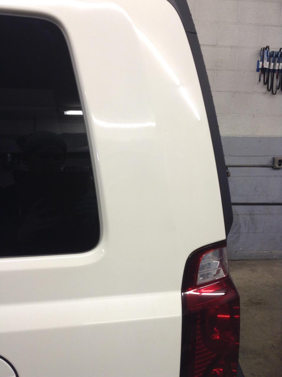 Used Car Dealerships In Roanoke Va >> Kodi Dents | Kodi Dents